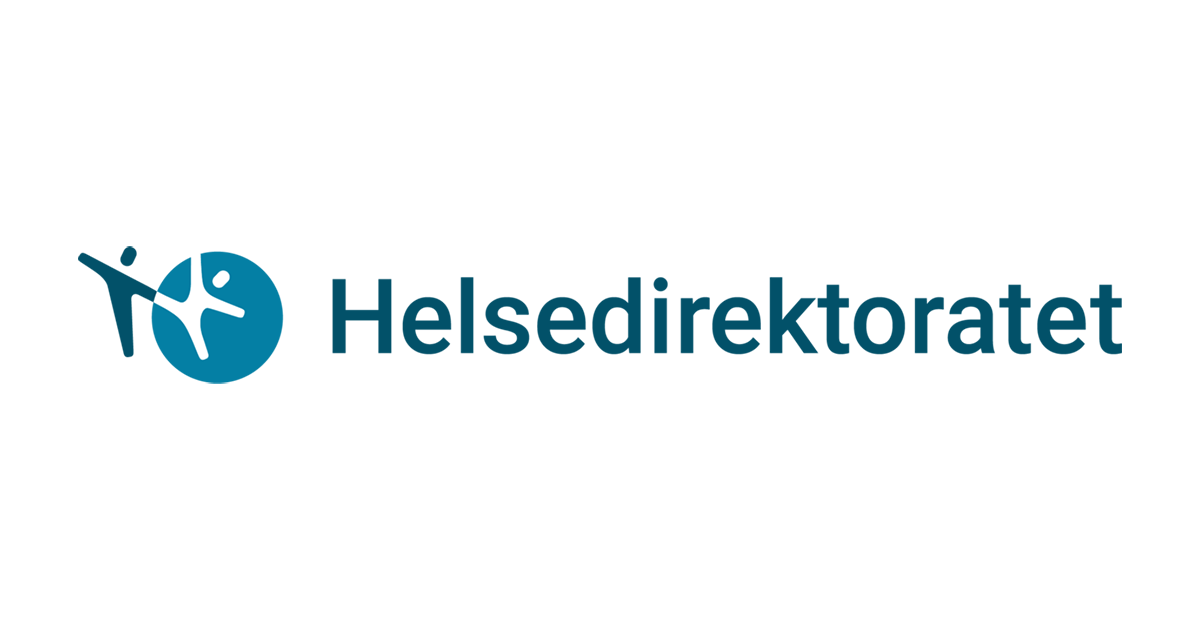 Ledige Stillinger Helsedirektoratet