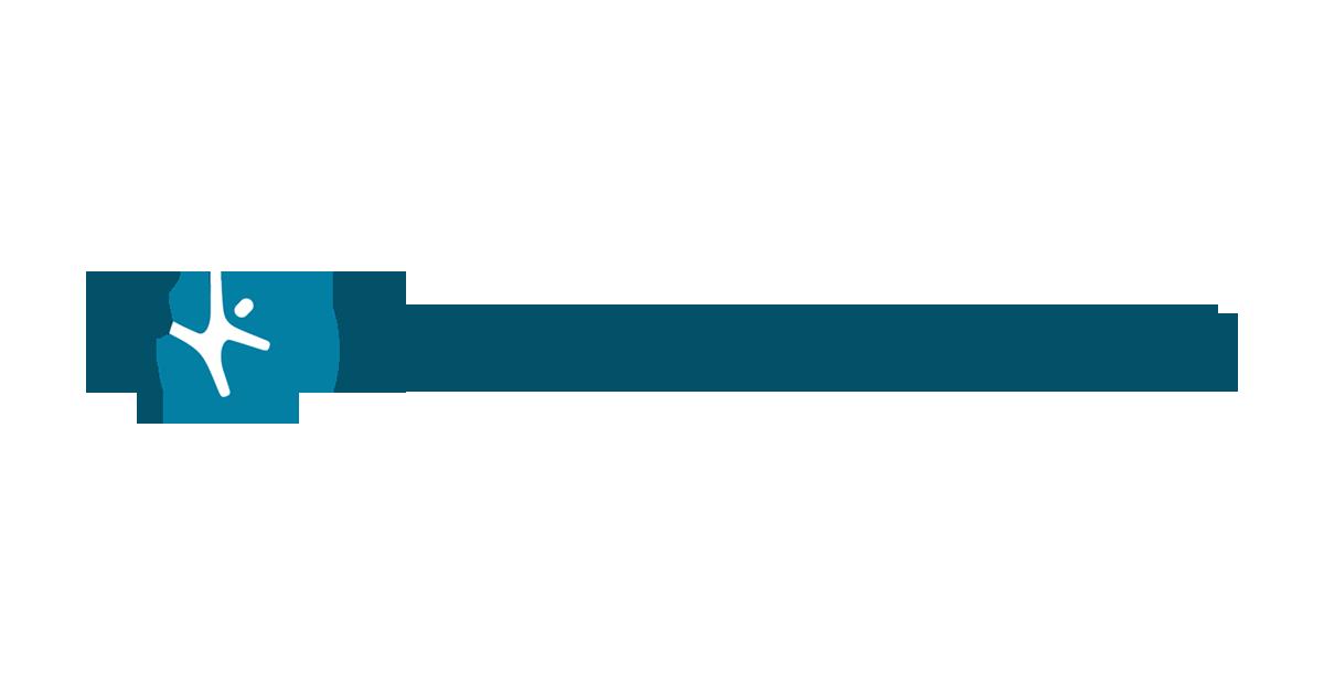 Kostradene Helsedirektoratet