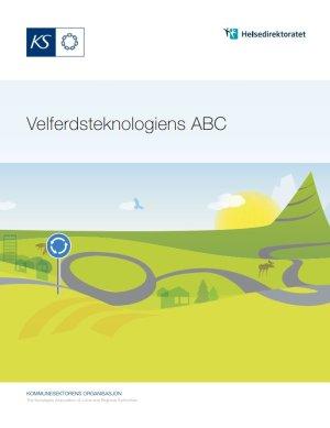 Velferdsteknologiens ABC