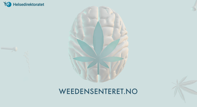 Weedensenteret-Helsedirektoratet.png
