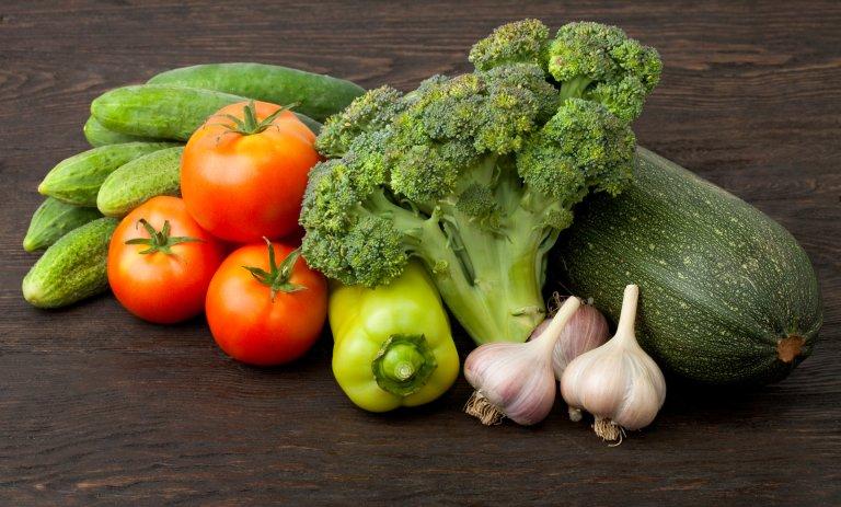 1581880-fresh-vegetables.jpg