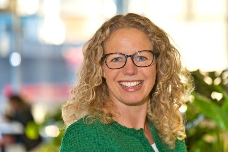 Linda Granlund