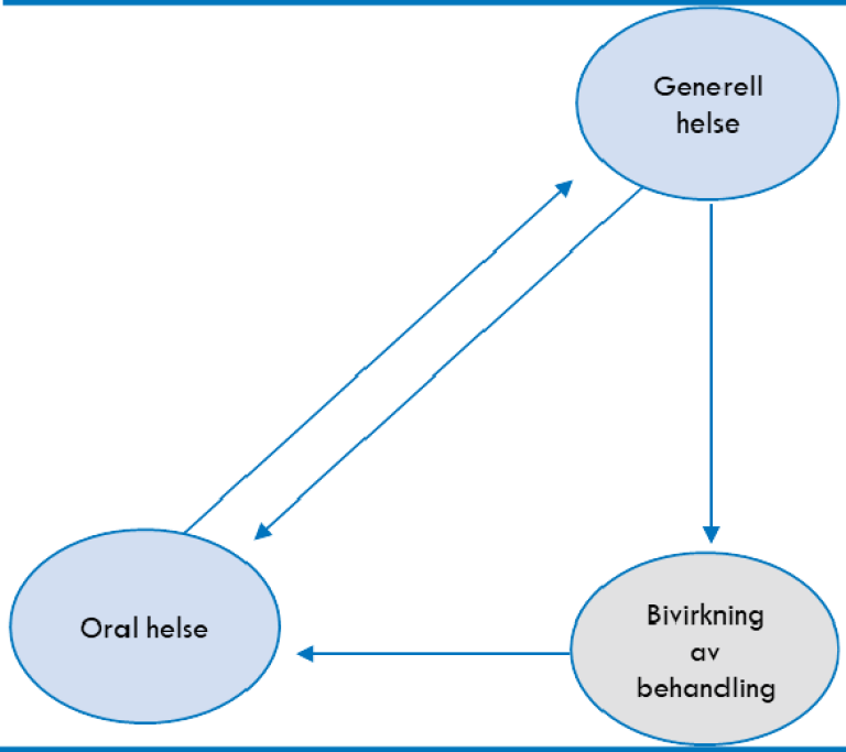Figur 1-1.png