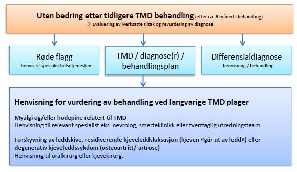 trinn4-uten-bedring-etter-tidligere-tmd-behandling.png