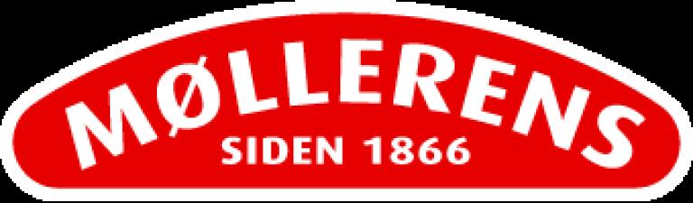 Norgesmøllene logo Møllerens.png
