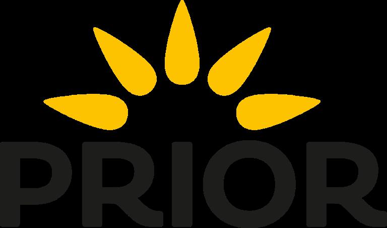 Prior-logo.PNG