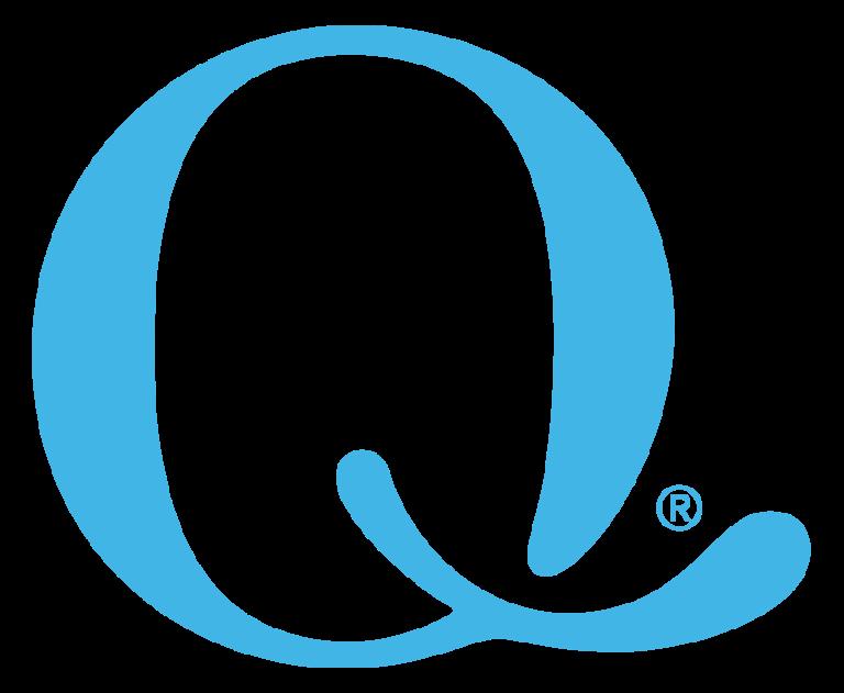 Q-Meieriene logo.png