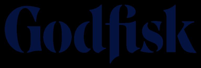 Godfisk logo.png
