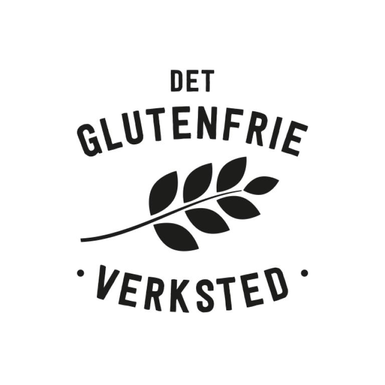 Det Glutenfrie Verksted logo.png