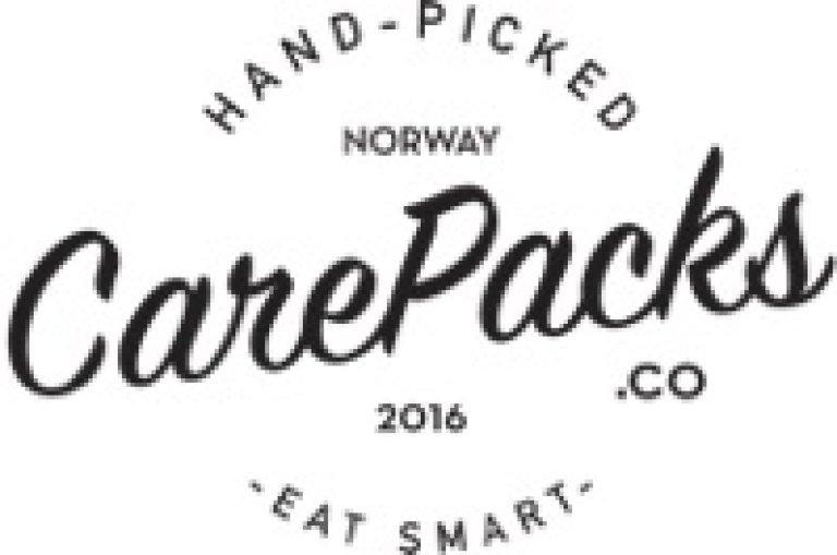 CarePacks Logo.jpg