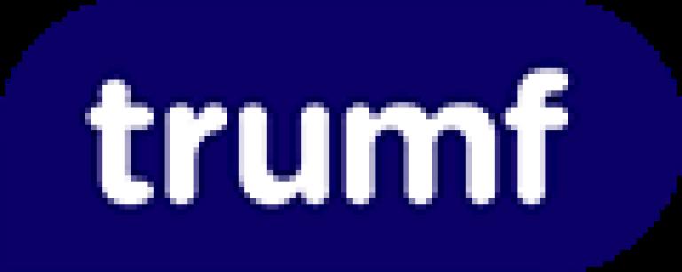 TRUMF Logo.png