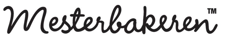Mesterbakeren logo.png