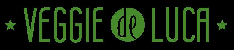 Veggie De Luca logo.png