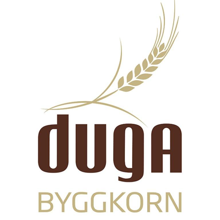 Logo Duga AS.jpg