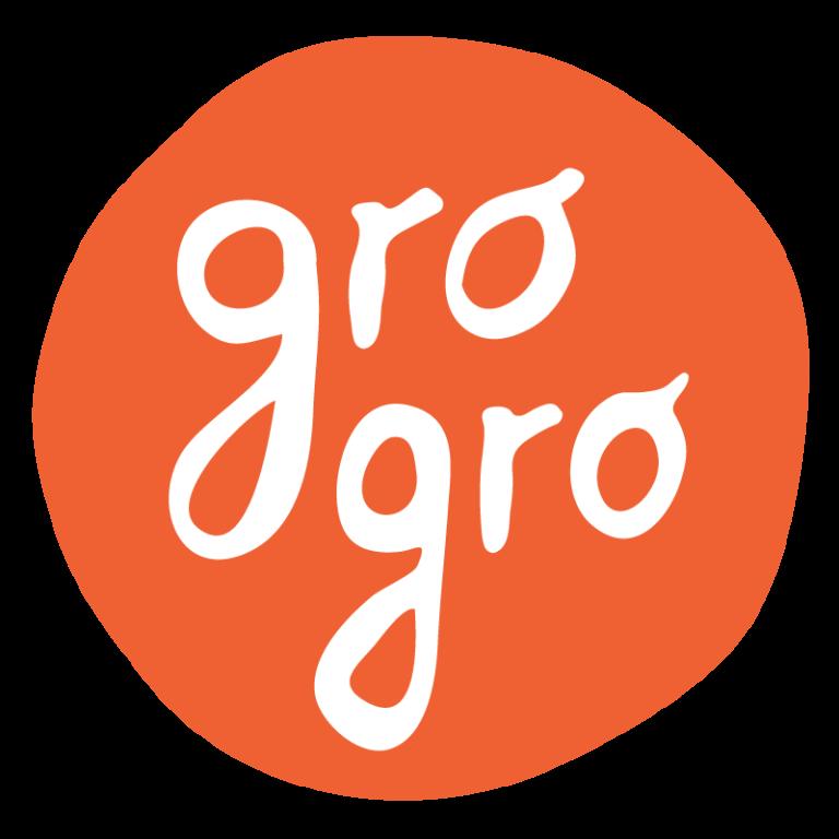 Grogro Logo.png