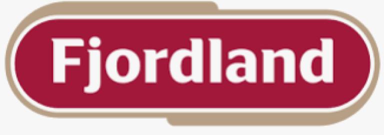 Fjordland logo.PNG