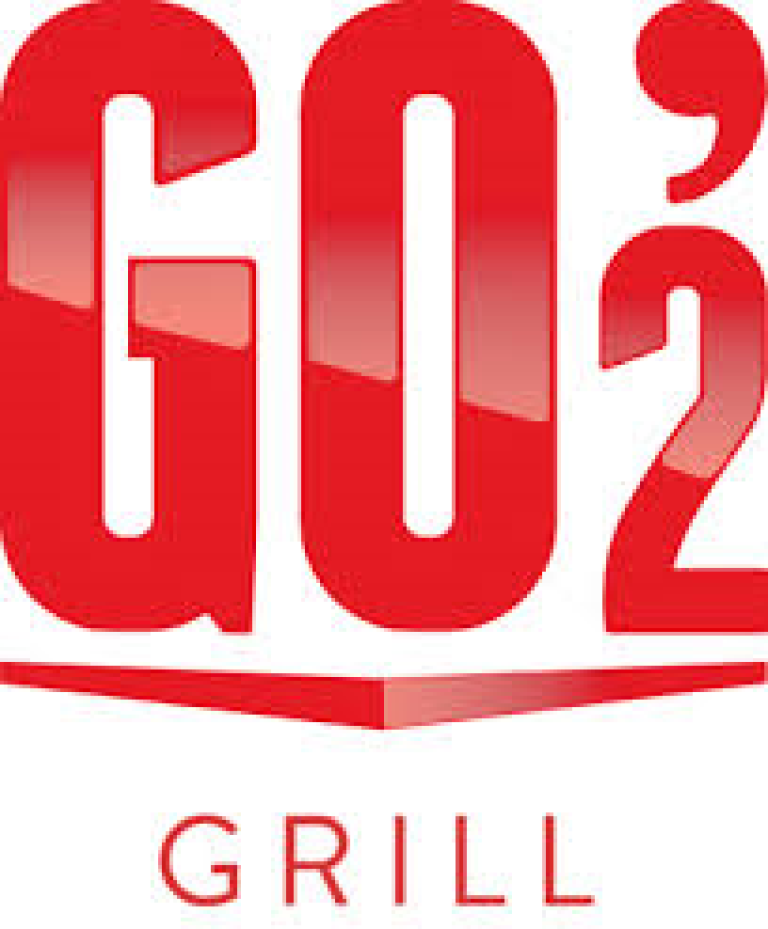 logo GO2Grill Patricias Gatekjøkken.png