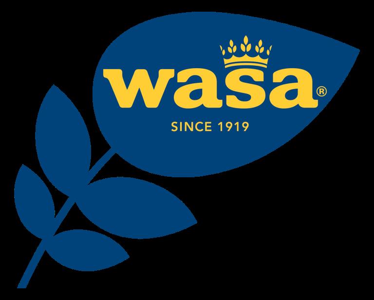 Logo Wasa.png