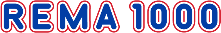 REMA 1000 Logo.png
