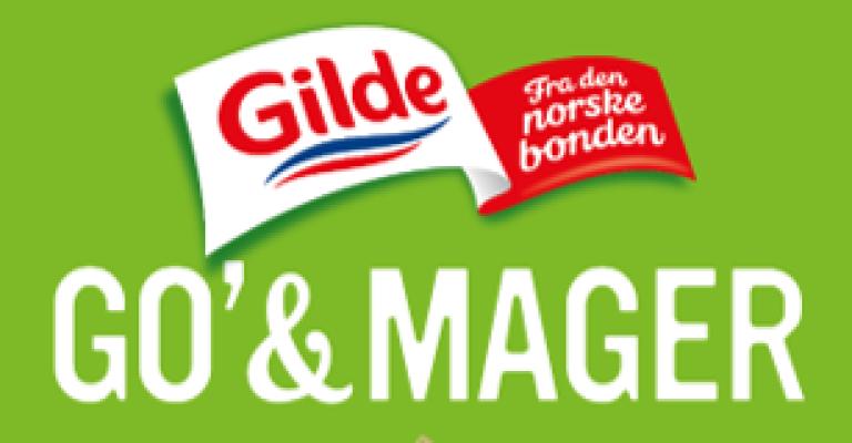 Gilde Go' og Mager logo.png