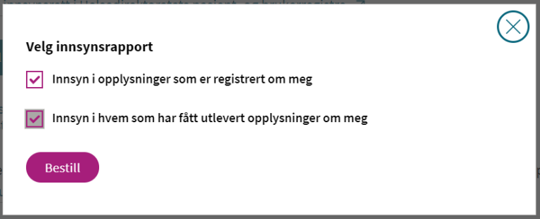 Velg-innsynsrapport.png
