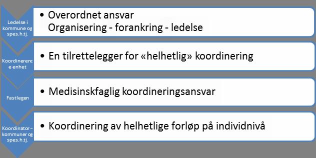 koordinerende-enhet-habilitering-rehabilitering-struktur-for-koordinering